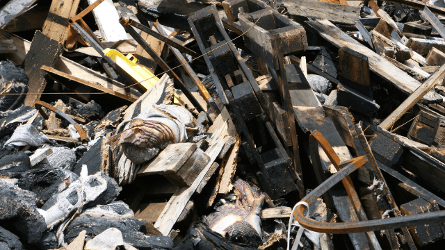 fire-damaged-house-burned-down