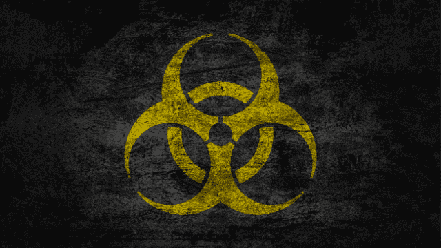Biohazard and Crime Scene Cleanup in Tampa, Florida