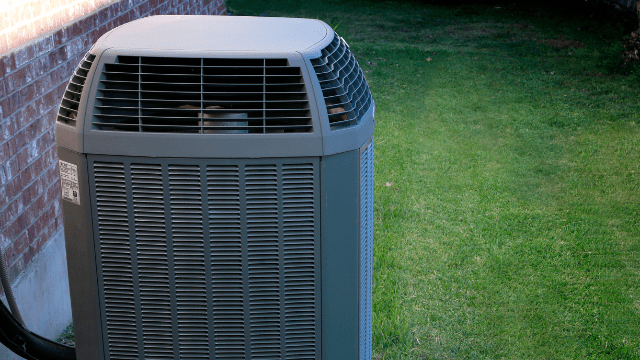 Why-Is-My-Air-Conditioner-Leaking-Water