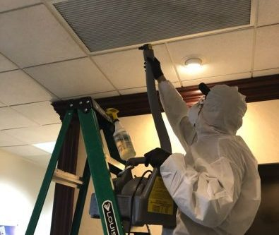 biohazard cleanup services in memphis, tn