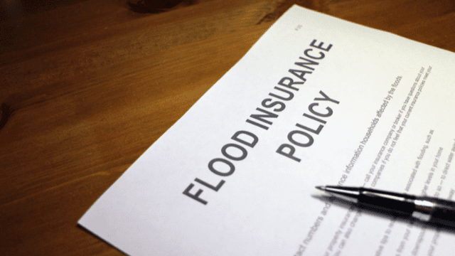 does-homeowners-insurance-cover-water-damage