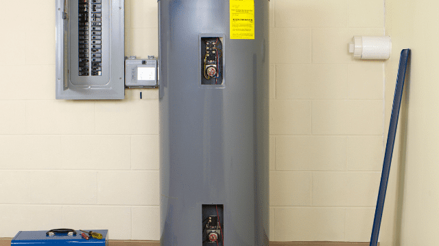 What-To-Do-If-Your-Water-Heater-Is-Leaking